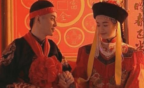 固伦和孝公主是什么人,她为社么会得到三朝皇帝的喜爱?
