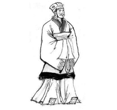 天皇 神武 神を統合した日本国の創始者「神武天皇」日本人なら知っておきたいニッポンの神様名鑑