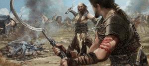 揭秘:草原帝国为什么容易发生分裂?